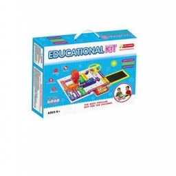 Educatıonal Kit 1*10