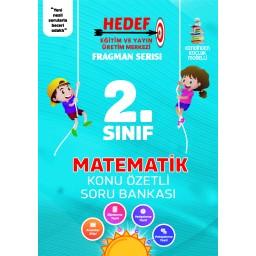 2. sınıf Matematik konu...
