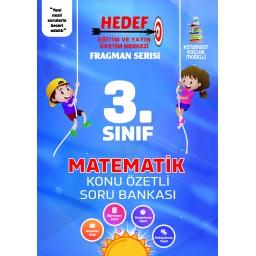 3. sınıf Matematik konu...