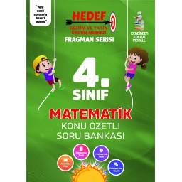 4. sınıf Matematik konu...